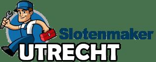 DeSlotenmakerUtrecht030.nl