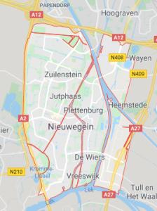 Slotenmaker Nieuwegein